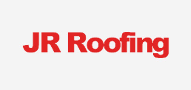 Roofer Roofing Repairs Hitchin Jr Roofing